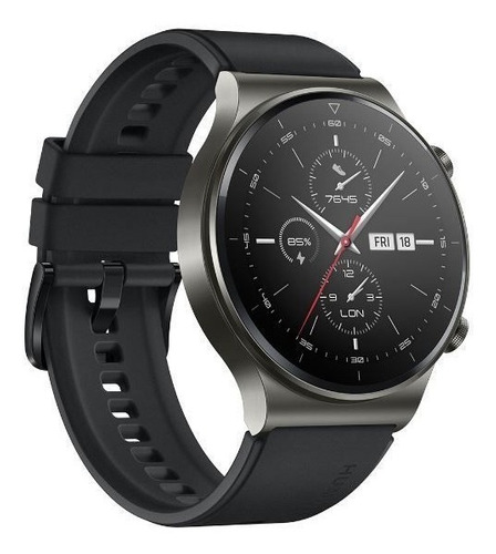 Huawei Watch Gt2 Pro 45mm Avenida Tecnologica