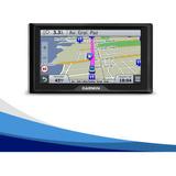 Nuevo Gps Auto Garmin Drive 51 Tienda Oficial
