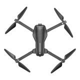 Drone Toysky Csj X7pro Con Cámara Con Dual Cámara 4k Black