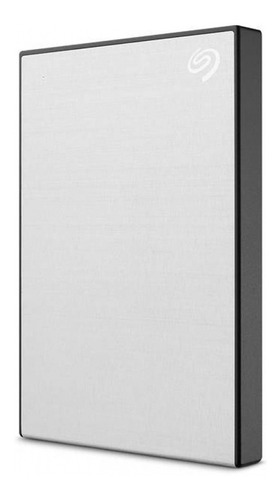 Peluffo 31702 Disco Externo Seagate One Touch 2tb