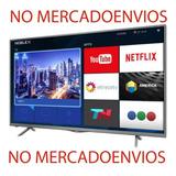 Reparacion/firmware  Noblex 32ld874ht Reinicio/bloqueo