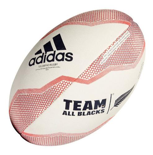Pelota Rugby adidas Triumpho All Blacks - Auge