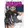 Jagaaan - Vol.3 Original