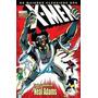 Vol. 5 Os Maiores Clássicos Do X-men Neal Adams Original