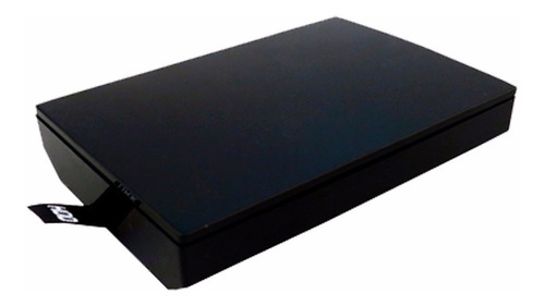 Disco Duro 500gb Xbox 360 Slim 5.0 + Obsequio