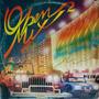 Lp Open Mix 2 - Fama 1990 Original