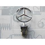 Estrella Mercedes Benz Capo W124 W123 W201 190e