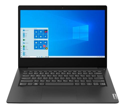 Portatil Lenovo Ideapad 3 Pentium Gold 4gb 128gb Ssd Hd W10