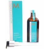 Moroccanoil Aceite Argan Light Tratamiento Cabello Fino X200