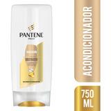Acondicionador Pantene Pro-v Hidratación 750 Ml