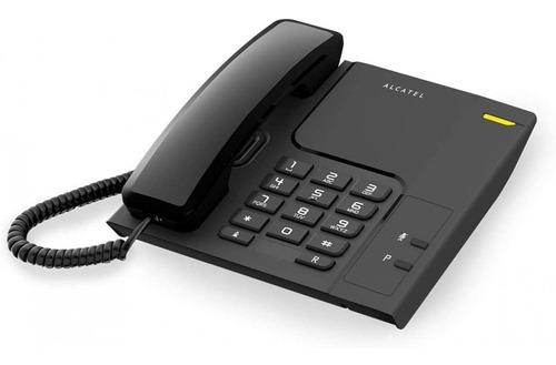 Telefono De Casa Alcatel T26
