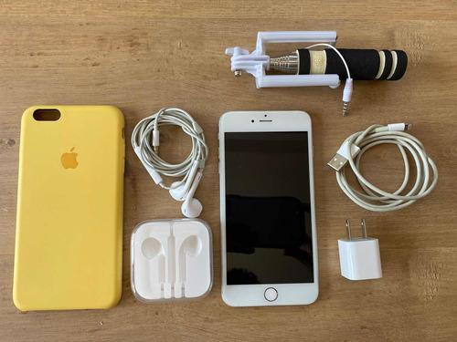 I Phone 6 Plus 64 Gb Space Gray