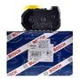 Corpo Borboleta Ford Ecosport 1.6 16v Flex  Bosch Original