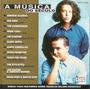 Cd - A Musica Do Século 9 - O Melhor Da Coleção Original