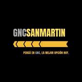 Gnc 5ta Generacion Cil 60 Lts Aeb Italy Original Promo Junio