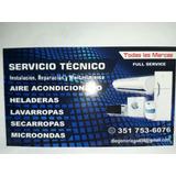 Servicios.instalaciones Y Reparaciones