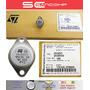 02 X Transistor 2n3055 - St - Qualidade Superior Original