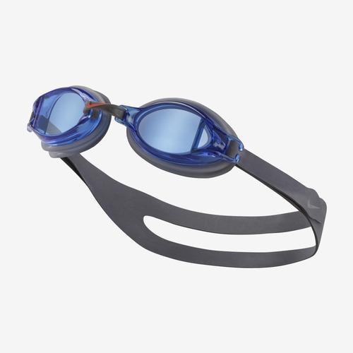 Lentes De Natación Nike Para Adulto Swim Chrome Goggle