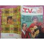 Revista Intervalo Nº 179 Com Orlando Silva E Roberto Carlos Original
