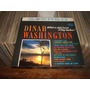 Lp Dinah Washington What A Diff´rence  A Day Makes Excelente Original