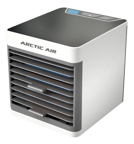 Enfriador De Aire Arctic Air Ultra
