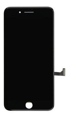 Pantalla Para iPhone 8 + Mica  Regalo - Dcompras