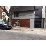 Dueño Alquila  Duplex En Palermo