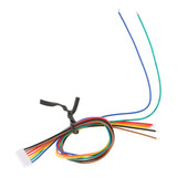 Leer Y Escribir Nand-x Flasher Nand Cable Brush Pulse Línea