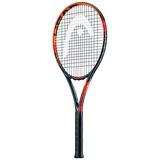 Head: Raqueta De Tenis Youtek Ig Challenge Mp (4 0/8)