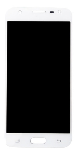 Modulo J5 Prime Display Tactil Samsung G570 G570m Pantalla