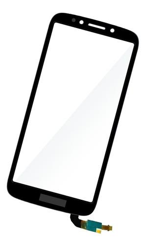Touch Moto E5 Play Go Pantalla Tactil Motorola Xt1920