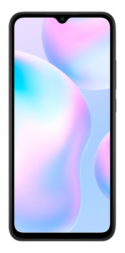 Xiaomi 9a Dual Sim 32 Gb Gris Granito 2 Gb Ram