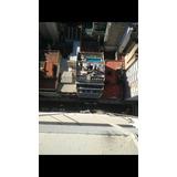 Izajes ,  Subir Bajar Muebles Con Sogas Por Balcón Altura