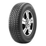 Neumático Bridgestone Dueler H/t 840 265/70 R16 111s