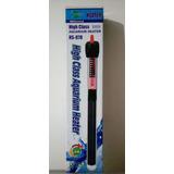Calentador P/acuario Sumergible Rs-878 Microcentro