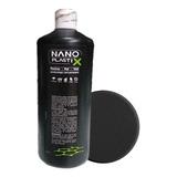 Nanoplastix 1l