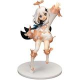 Figura De Paimon Genshin Impact De 14cm - Javixtienda