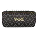 Amplificador Vox Adio Air Gt 50w