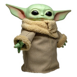 Baby Yoda Star  The Child