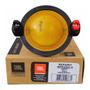 Reparo Jbl Selenium  Para Driver D 250-x (8 Ohms) Original