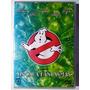 Dvd Os Caça Fantasmas Bill Murray Harold Ramis Dan Aykroyd 1 Original