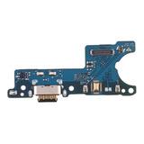 Módulo O Flex De Carga Samsung A11