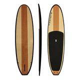 Tabla De Paddle Surf - Sup - Aallokko Australia