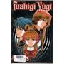 Gibi Fushigi Yugi Vol. 03 Yu Watanabe Original