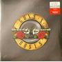 Guns N Roses Greatest Hits Lp Original