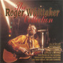 Cd The Roger Whittaker Collection Original