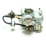 Carburador Vw Sedan Vocho 1600 Con Sistema Alt Herta Nuevo