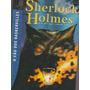 Livro Sherlock Holmes: O Cão Dos Baskervilles  / 2003 Original