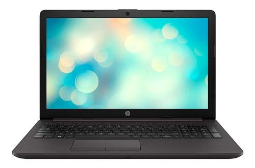 Notebook Hp 250 G7 Intel I5 1035g1 16gb 1tb Ssd M2 480 15,6