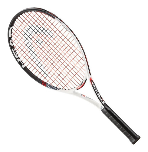 Raqueta De Tenis Head Modelo Speed 25